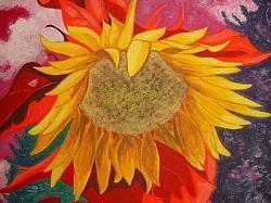 BYOB Painting Class / July 12