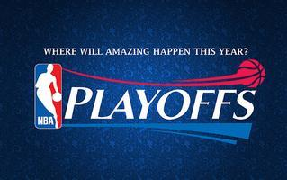 NBA Playoffs Special at Jake's Steaks (4 for $10...