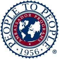 People to People Ambassador Programs - Oklahoma Open...