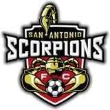 Tailgate Party & Scorpions vs Minnesota Stars FC
