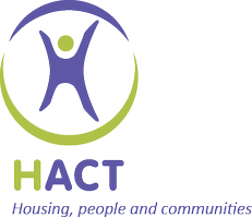 HACT/NEF: Understanding Local Economies and Local...