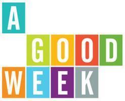A Good Week 2012: A Good Film