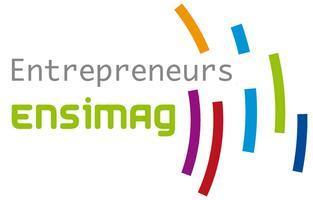 Matinale E2 - Business Plan : des chiffres et des idées