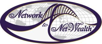 Network to Net-Wealth CEO and Business Owners'...