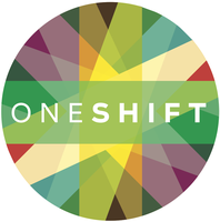 ONESHIFT Launch Party