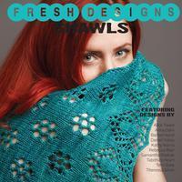 Fresh Designs book launch