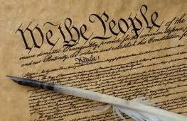 The Constitution and The Tea Party: Populist...