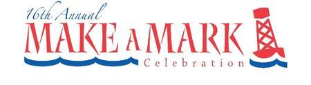 16th Annual Make-A-Mark Celebration and Fundraiser