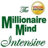 Millionaire Mind Intensive Special Edition - Singapore.