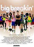 Big Breakin' & Beta Records Outfest Celebration