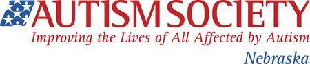 Autism Society:  Omaha Support Network Leadership...