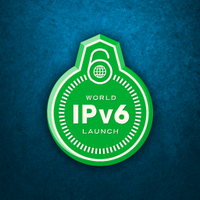 IPv6 Launch Day: ISOC-DC Panel Event