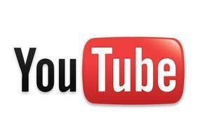 YouTube Workshop: Ottawa