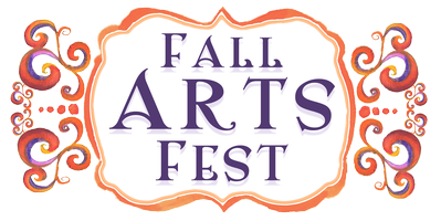 Fall ARTS Fest SCARECROW COMPETITION