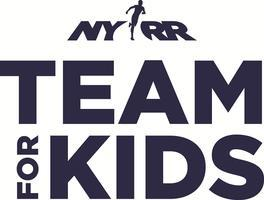 Team for Kids National Running Day Fun Run