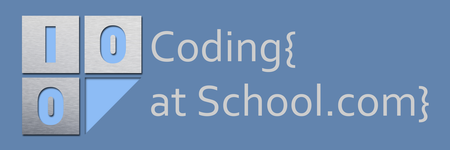Coding at School: Scratch and Python Training