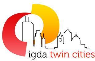 IGDATC - E3 2012 Keynotes and All Day Social