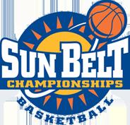 2013 Sun Belt Conference Basketball Tournament