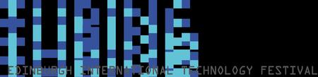 InteractiveScotland@Turing