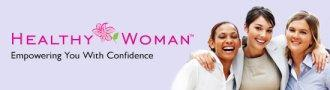 Fallbrook Hospital's Healthy Woman Bra Fitting Day at...