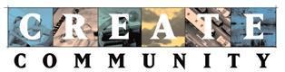 7th Annual CREATE Community Local Government Awards