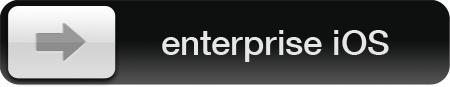 Enterprise iOS Meetup for iOS Administrators: What's...