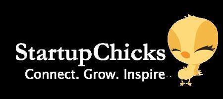 StartupChicks Savannah Roundtable