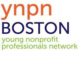 Massachusetts Nonprofit Network's Nonprofit Awareness...