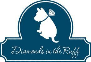Safe Humane Chicago presents Diamonds in the Ruff