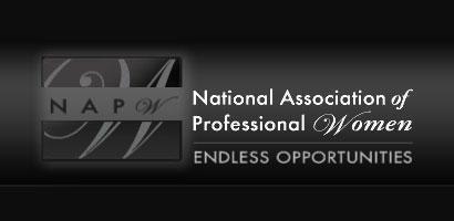 "NAPW Atlanta June Meeting - ""Headshots Mixer"""