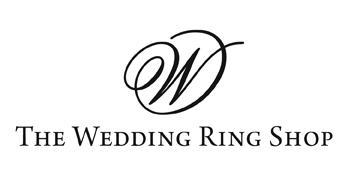 The Engagement Ring Expo