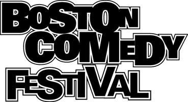 Boston Comedy Festival Stand Up Comedy Contest 2012...