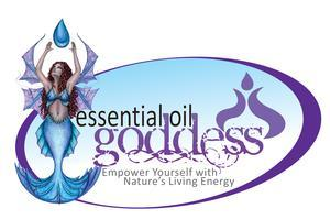 Essential Oil Goddess Day Retreat