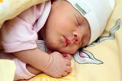 Newborn/Expectant Parent 'Right Start' Sleep Workshop