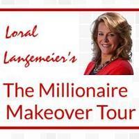 The Millionaire Makeover Tour -  - Chicago, IL.