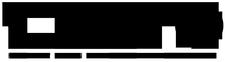 WHUT Television logo