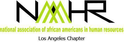 NAAAHR-LA Legal Update