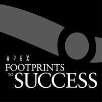 Footprints to Success - Owning Your Own Business...