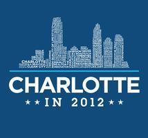 Carolina Convention Conversation - Durham
