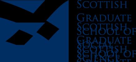 SGS Summer School Plenary | Richard Sparks & Tim Ingold