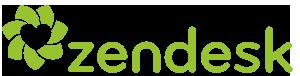 Launch party – El Nuevo Zendesk en Español