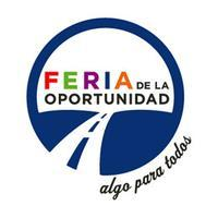 "Community Resource Fair: ""La Feria de la Oportunidad"""