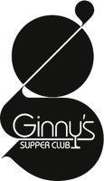 Grammy Award-Winner Arturo O'Farrill Live at Ginny's