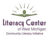 Community Literacy Summit 2012