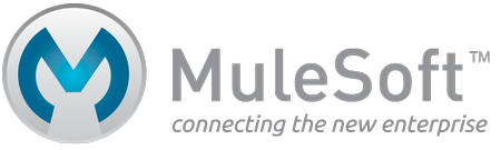 Mule Forum: South Africa