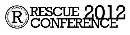 Rescue 2012