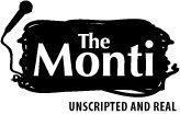 The Monti—Food