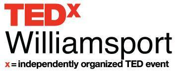 TEDxWilliamsport