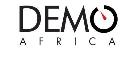 DEMO Africa 2012