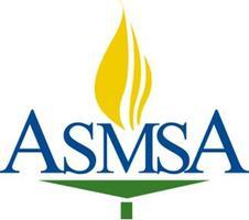 ASMSA Shadow Experience: READ ENTIRE PAGE BEFORE...